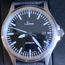 Sinn Automatic 556 new