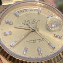 Rolex Day-Date 36 36mm United States of America, Florida, miami