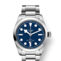 Tudor Black Bay 36 Steel 36mm Blue No numerals UAE, Dubai