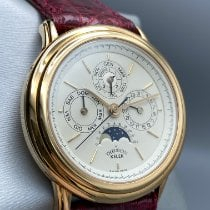 Theorein 35mm Automatic 5231 A 2 pre-owned
