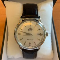 Orient 40mm Automatic 24005W0 pre-owned United States of America, California, Berkeley
