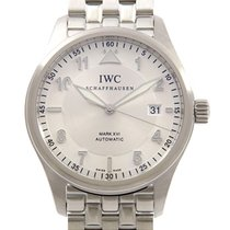 IWC 39mm Automatic IW325505 pre-owned