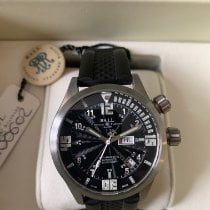 Ball Steel Automatic DM1020A new