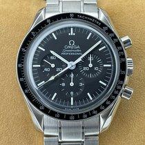 Omega 3570.50.00 Ocel 2000 Speedmaster Professional Moonwatch 42mm použité