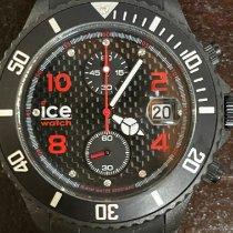 Ice Watch Кварцевые CA.CH.WE.BB.S.15 подержанные