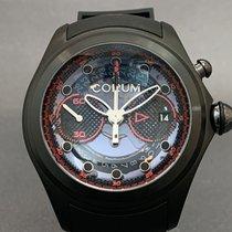 Corum Titanium 52mm Automatic 961.201.95/0371CT01 pre-owned