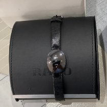 Rado eSenza Cerámica 33mm Negro