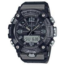 Casio G-Shock Ny Plast 53.1 mmmm Kvarts