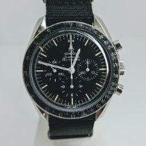 Omega 105.012-64 Staal 1964 Speedmaster Professional Moonwatch 42mm tweedehands