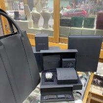 Richard Mille RM030 Titanium 2019 RM 030 50mm new