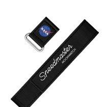 Omega Speedmaster Professional Moonwatch 032CWZ016042 New UAE, Dubai