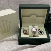 Rolex Lady-Datejust Very good 26mm Automatic United States of America, Florida, New Port richey
