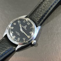 Tudor Steel 34mm Automatic 7965 pre-owned