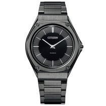 Citizen Eco-Drive One new Quartz Watch with original box and original papers AR5064-57E