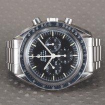 Omega ST 145.022-69 Staal 1969 Speedmaster Professional Moonwatch 42mm tweedehands