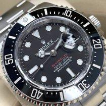 Rolex Sea-Dweller Steel 43mm No numerals Australia, SYDNEY