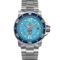 Liv Watches new United States of America, Florida, Miami