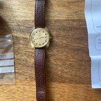 Omega 198.031 1972 38mm tweedehands