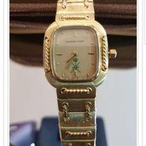 Audemars Piguet VINTAGE  B87332 Very good Yellow gold 6050mm Quartz UAE, Dubai