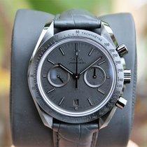 Omega Speedmaster Professional Moonwatch Ceramica Nero Senza numeri Italia, torino