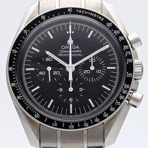 Omega 311.30.42.30.01.005 -- 03-2021 Acciaio 2021 Speedmaster Professional Moonwatch 42mm nuovo Italia, Roma, eOrologi
