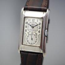 Rolex Prince Silber 26mm Deutschland, Pfungstadt