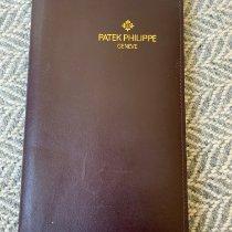 Patek Philippe Parts/Accessories Men's watch/Unisex pre-owned Calatrava