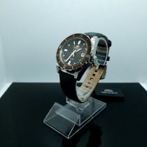 Orient FAC0A005T Unworn Steel 39mm Automatic Malaysia, Sepang