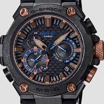 Casio G-Shock MRGB2000R-1A New Titanium 54.7mm Quartz United States of America, New Jersey, River Edge