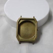 Illinois Зап.части/Детали Мужские часы/часы унисекс 270 подержанные