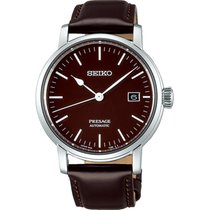 Seiko Presage SARX067 New Automatic