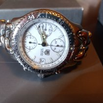 TAG Heuer CG-2110-RO occasion