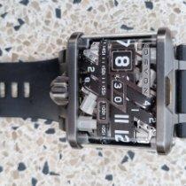 Devon 53mm Cuart Version B folosit