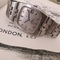 Omega Constellation 168.0058 Very good Steel 36mmmm Automatic South Africa, Cape Town