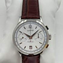 Eberhard & Co. Steel 39mm Automatic 31952 CP new