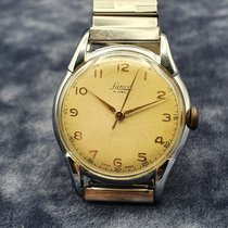 Lanco 33mm Manual winding pre-owned