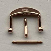 IWC Parts/Accessories Men's watch/Unisex new