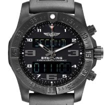 Breitling Exospace B55 Connected 46mm