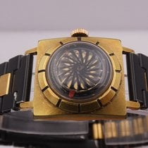 Ernest Borel 21mm Manual winding pre-owned