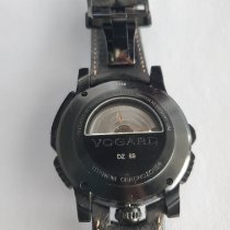 Vogard Automatic pre-owned