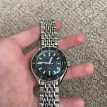 Doxa pre-owned Automatic 42.5mm