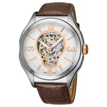 Philip Stein Steel 45mm Automatic 17ASKFWCSTACH new United States of America, Florida, Sarasota