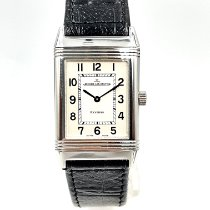 Jaeger-LeCoultre Reverso Classique new Manual winding Watch only 252.8.86