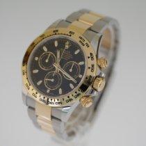 Rolex Daytona 116503 Neu Gold/Stahl 40mm Automatik Deutschland, München