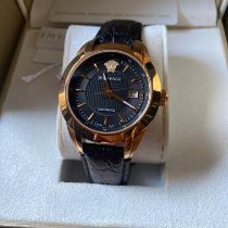 Versace new Automatic 38mm