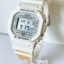 Casio G-Shock DW-5600CETRA-7ER Mai indossato Sintetico Quarzo Italia, Verucchio