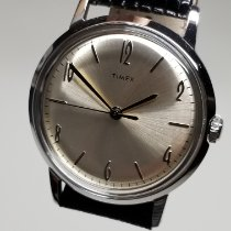 Timex Steel 34mm new United States of America, California, Los Angeles