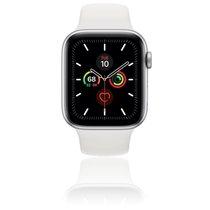 Apple Aluminum 38mm Apple Watch new
