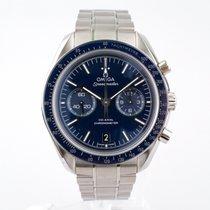 Omega 311.90.44.51.03.001 Titan 2021 Speedmaster Professional Moonwatch 44.25mm nové