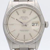 Rolex 1501 -- 1975 Acciaio 1975 34mm usato Italia, Roma, eOrologi